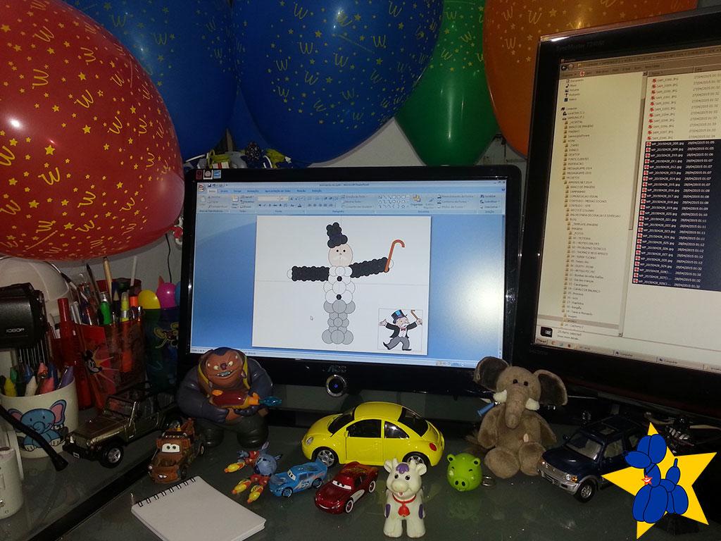 aprendinet-mcdonalds-monopoly-um-milhao-boneco-projeto-01