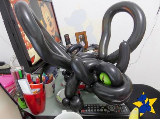 escultura-de-balao-dragrao-bangela-como-treinar-dragao-aprendi-net-01