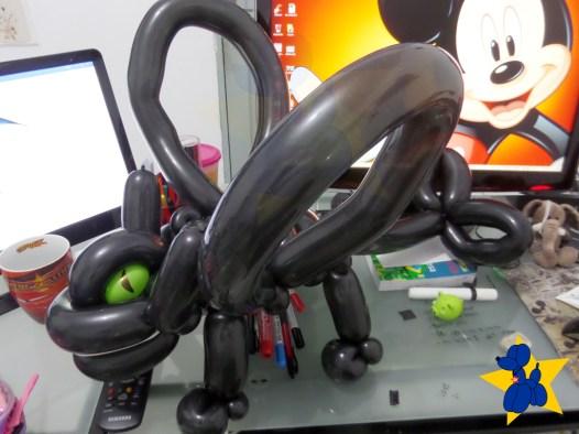 escultura-de-balao-dragrao-bangela-como-treinar-dragao-aprendi-net-02