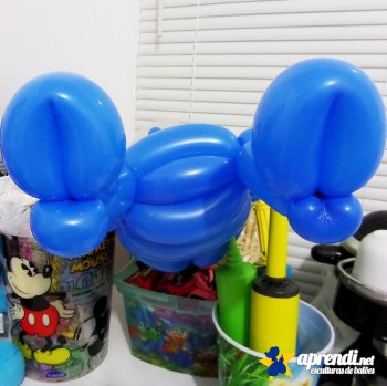esculturas-de-baloes-minions-aprendi-net-06