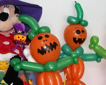aprendi-net-escultura-de-baloes-halloween-abobora-thumb
