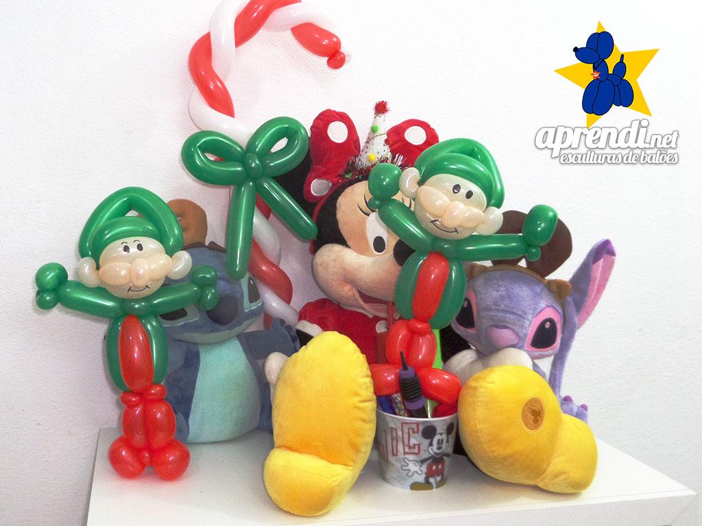 aprendi-net-esculturas-de-baloes-natal-elfo-duende-01