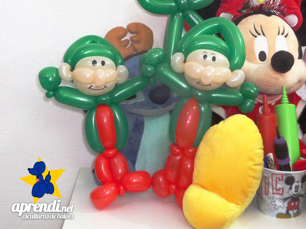 aprendi-net-esculturas-de-baloes-natal-elfo-duende-02