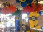 aprendi-net-minions-mclanche-brinde-decoracao-mcdonalds-salao-07
