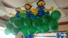 aprendi-net-minions-mclanche-brinde-decoracao-mcdonalds-salao-10