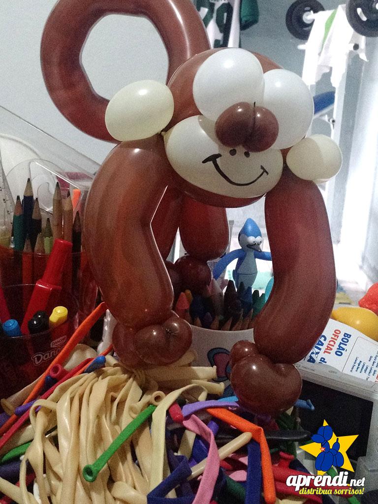 aprendi-net-visita-anfitrias-mcdonalds-jardim-esculturas-baloes-03