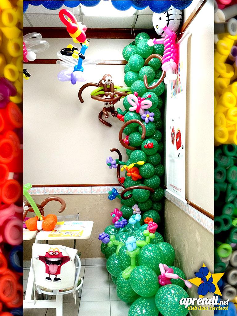 aprendi-net-visita-anfitrias-mcdonalds-jardim-esculturas-baloes-11
