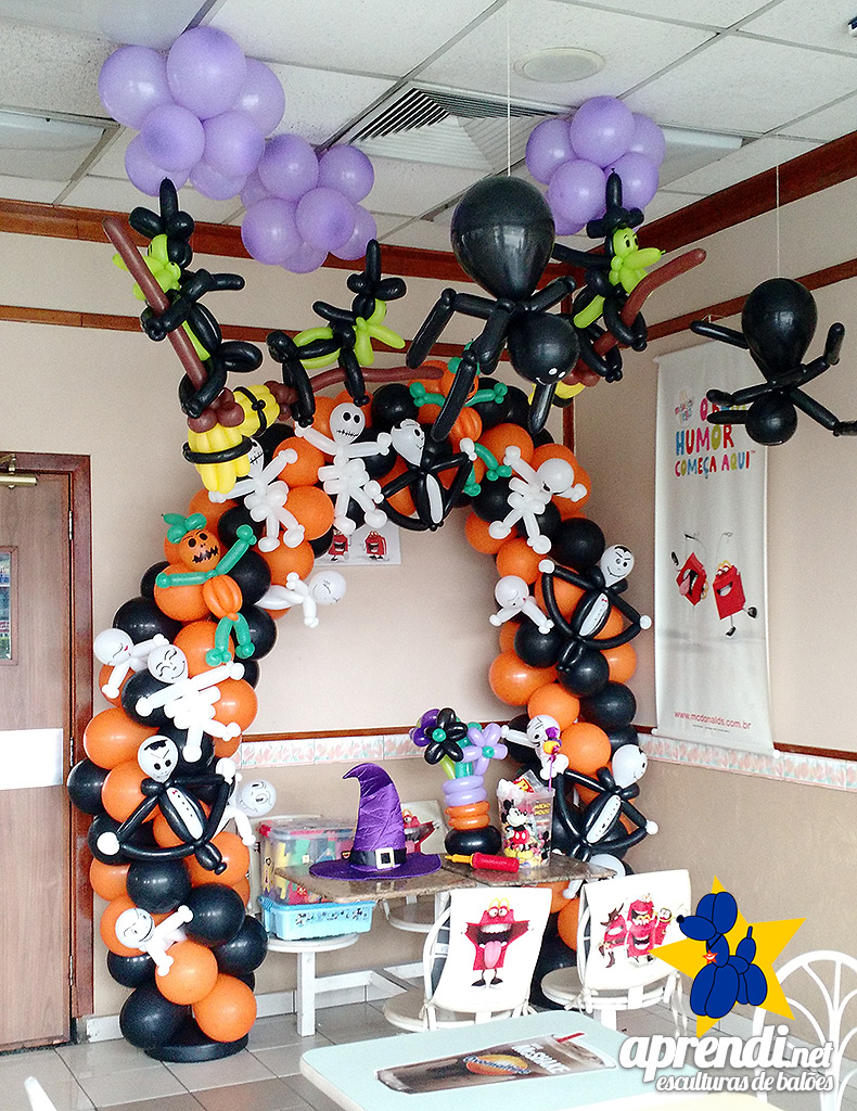 aprendinet-halloween-decoracao-mcdonalds-02