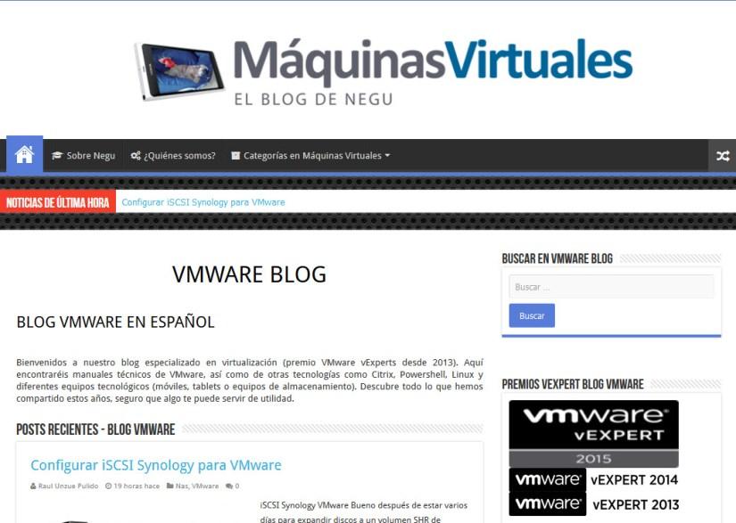 blogdenegu