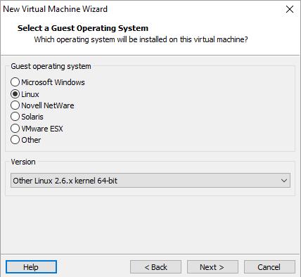 Instalación de XPEnology en VMware Workstation  - Aprendiendo a