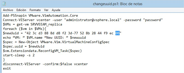 Sin título - Mensaje (HTML) _5
