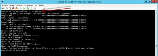 install.sh Lis