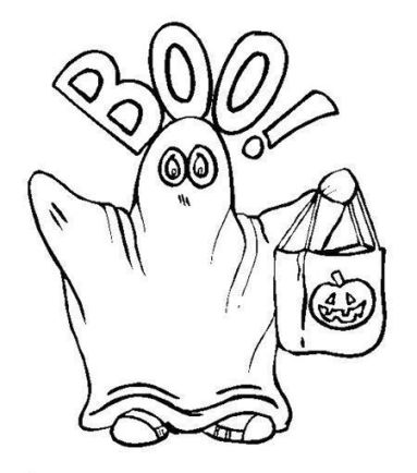 dibujos-halloween-236