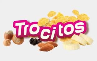 wpid-trocitos4.jpg