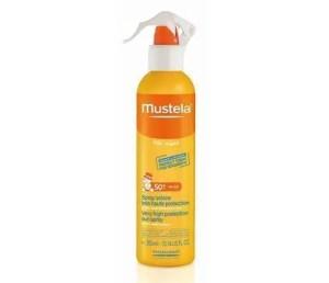 wpid-mustela-spray-solar-50-muy-alta-proteccion-300-ml.jpg