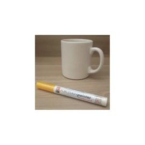 rotulador-para-pintar-ceramica-amarillo