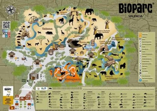 Plano-BIOPARC-Valencia-2015-web-1024x724
