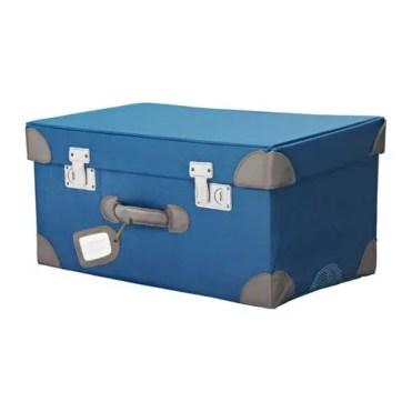 caja baul para juguetes ikea