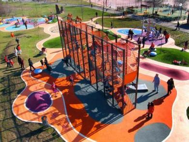 parques_infantiles_lappset_alcobendas