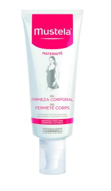 gel-firmeza-corporal-200ml