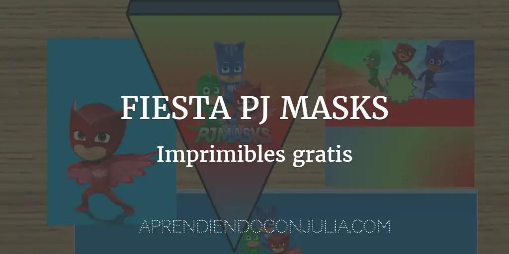 Decorar Fiesta Cumplea Ef Bf Bdos Con Dinosaurios