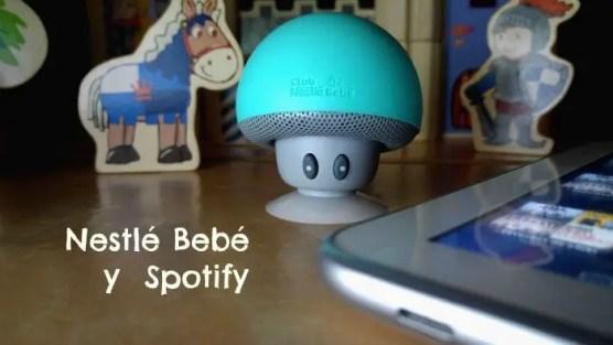 altavos-playlist-para-bebes-nestle-y-spotify-sorteo