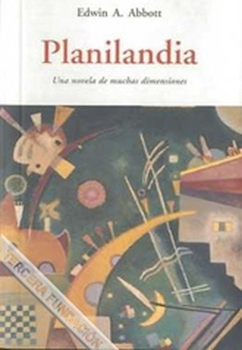 libros matematicos