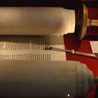 """¿La Biblia dice """"parirás con dolor""""?"""