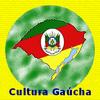 Cultura Gaúcha