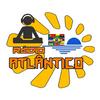 Rádio Atlântico Cabo Verde