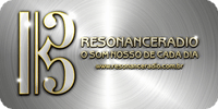Resonance Rádio