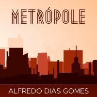 Alfredo Dias Gomes