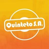 Quinteto SA