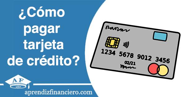 Pagar-tarjeta-de-credito