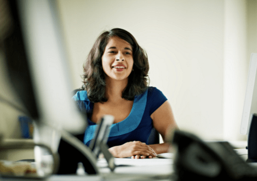 Negotiate your salary, bonus and flextime