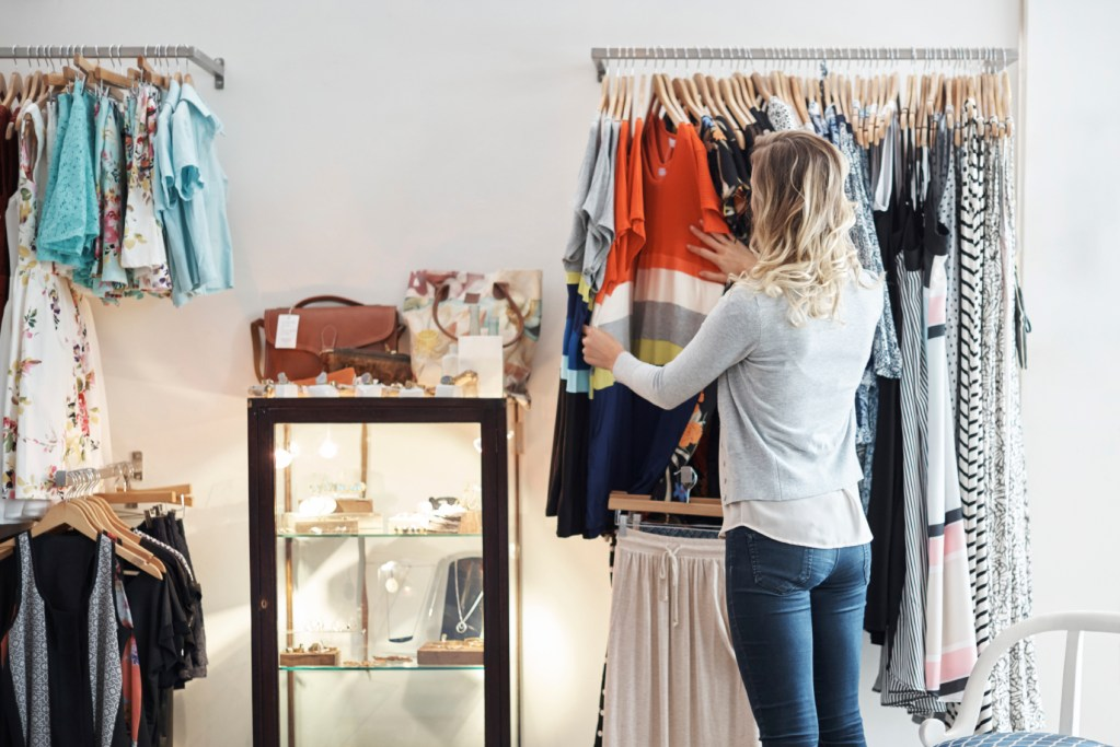 Aprés Group   Fashion Startups