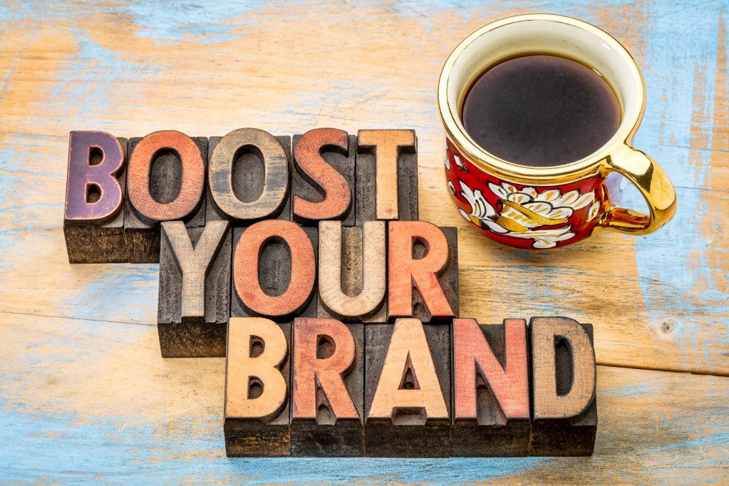 Après Group | Personal Branding