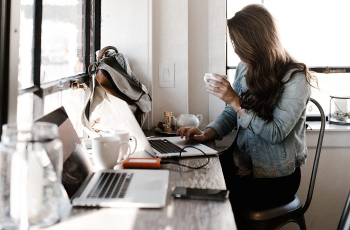 10 opportunities for returning to work or pivoting