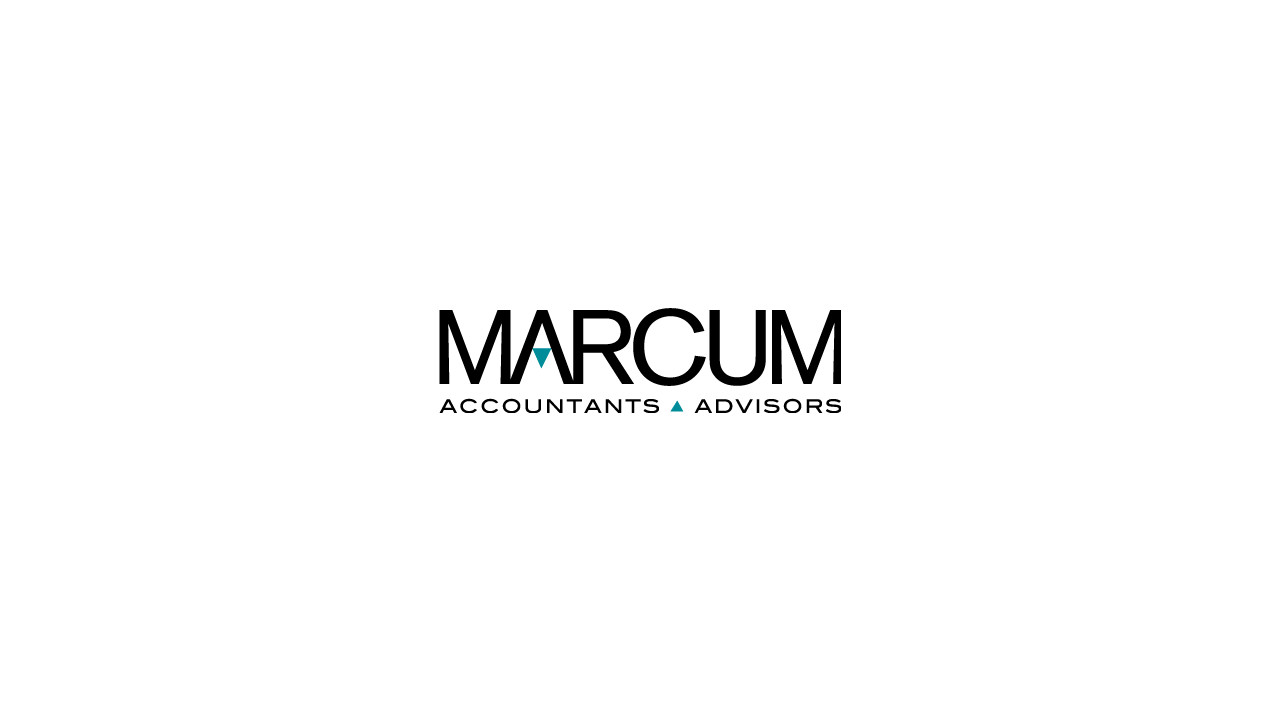 Marcum Accountants and Advisors
