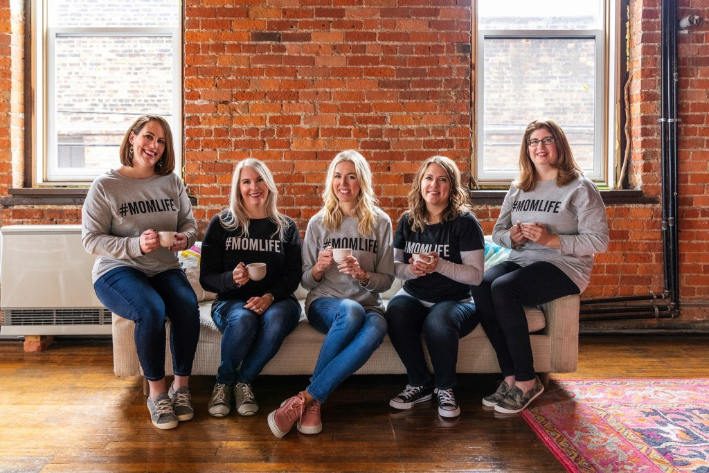 discover a career in digital marketing with hay there social media