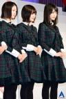 Yahoo!検索大賞-0893