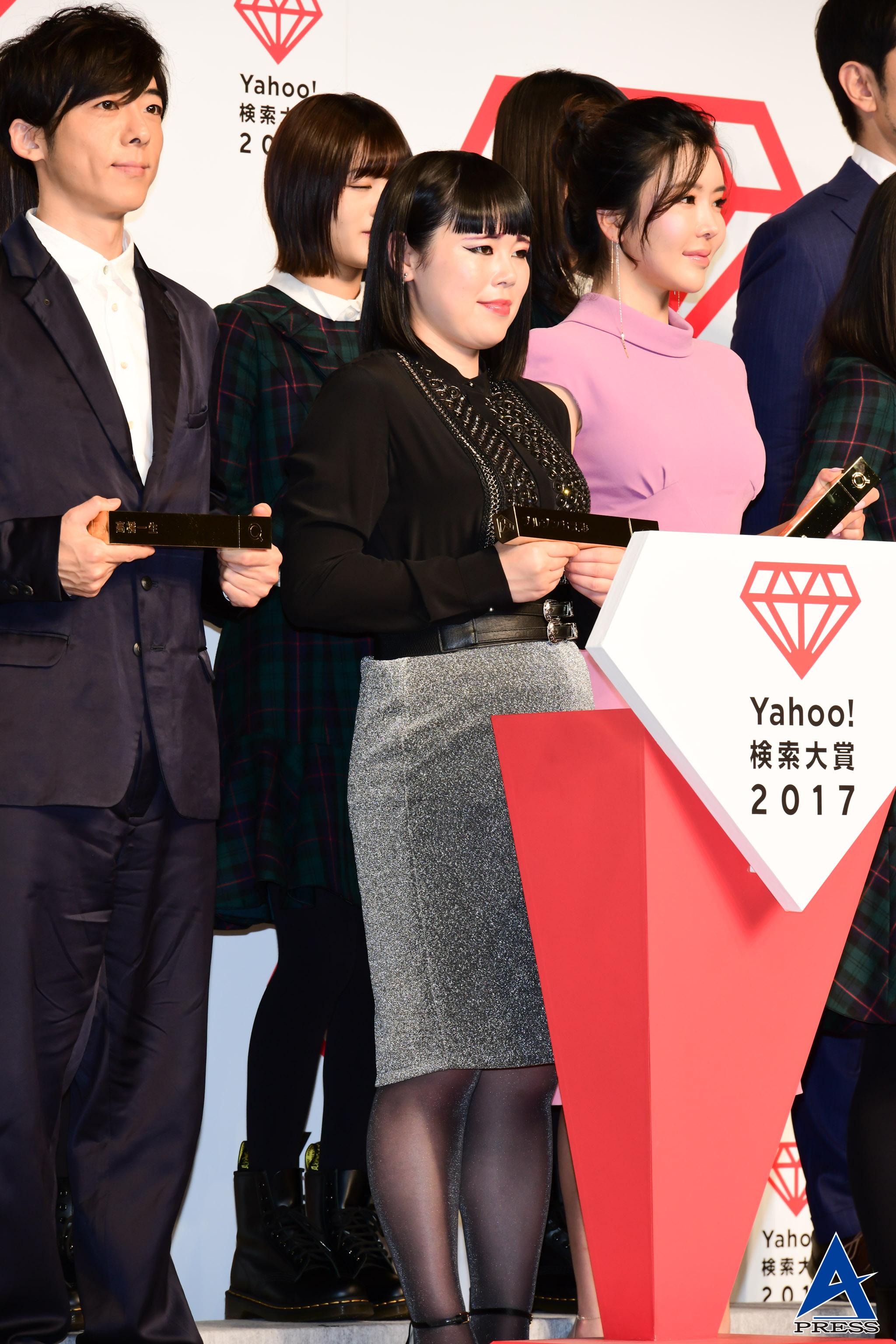 Yahoo!検索大賞-1164