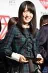 Yahoo!検索大賞-1253