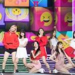 TWICE、MONSTA Xら出演『KCON 2018 JAPAN』 に 68,000 人