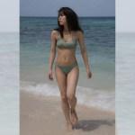 女子がなりたいカラダNo.1石川恋が3年ぶりの水着写真集をデジタル版で発売