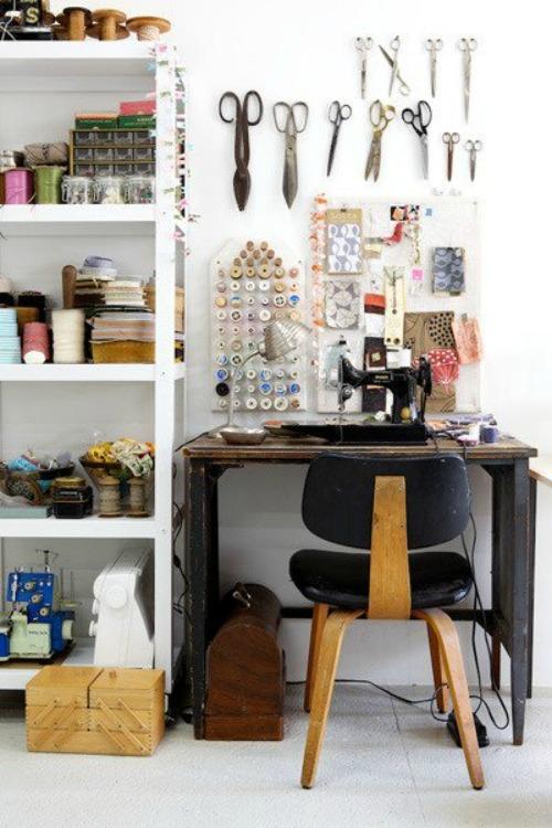 Craft Room Dreams - Vintage Dream
