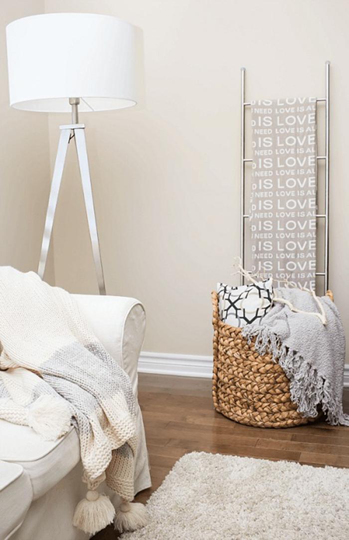 9 Home Decor Essentials Every Home Should Have