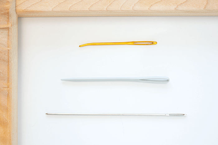 8 Weaving Tools and Supplies Every Weaver Should Own (And Where You Can Find Them).