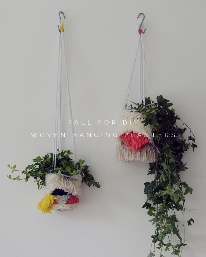 woven planters2