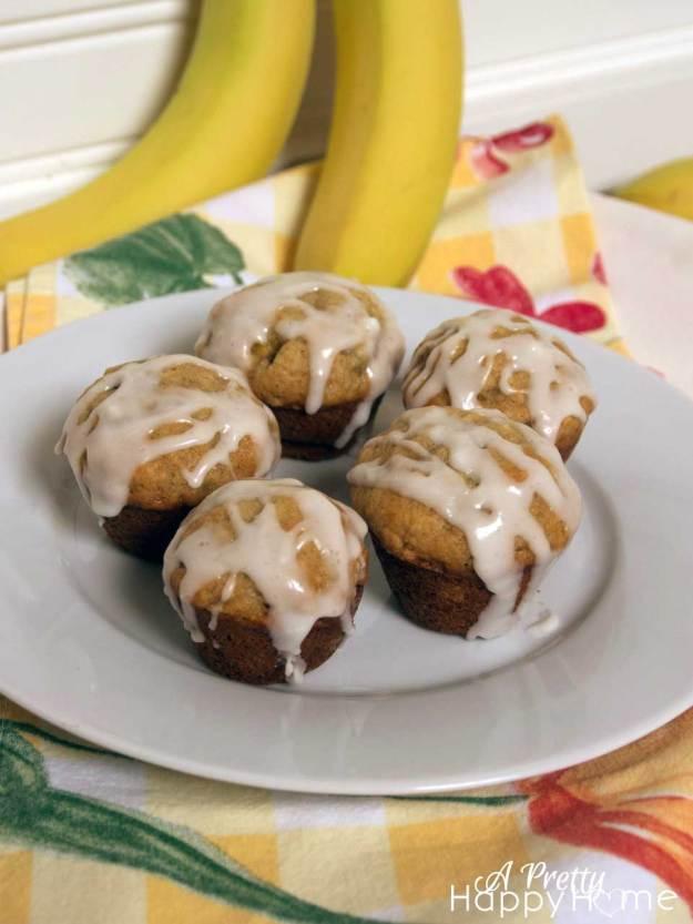 bananamuffin3